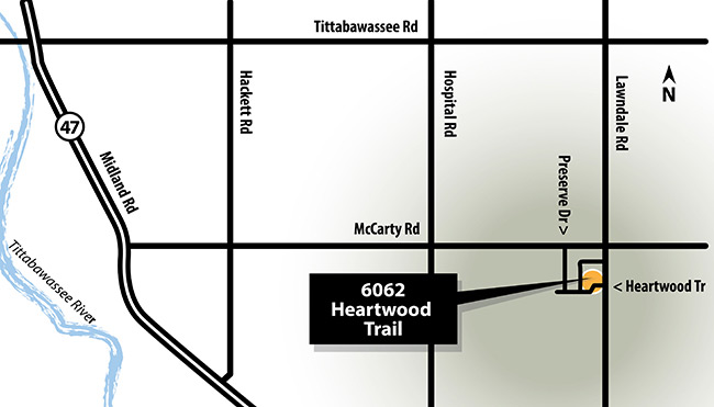 6062 Heartwood Trail 01