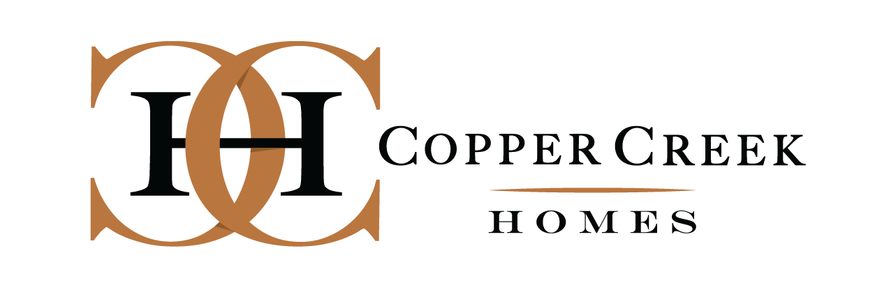 coppercreek logo