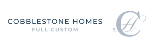 cobblestone-home