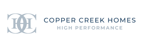 copper-creek