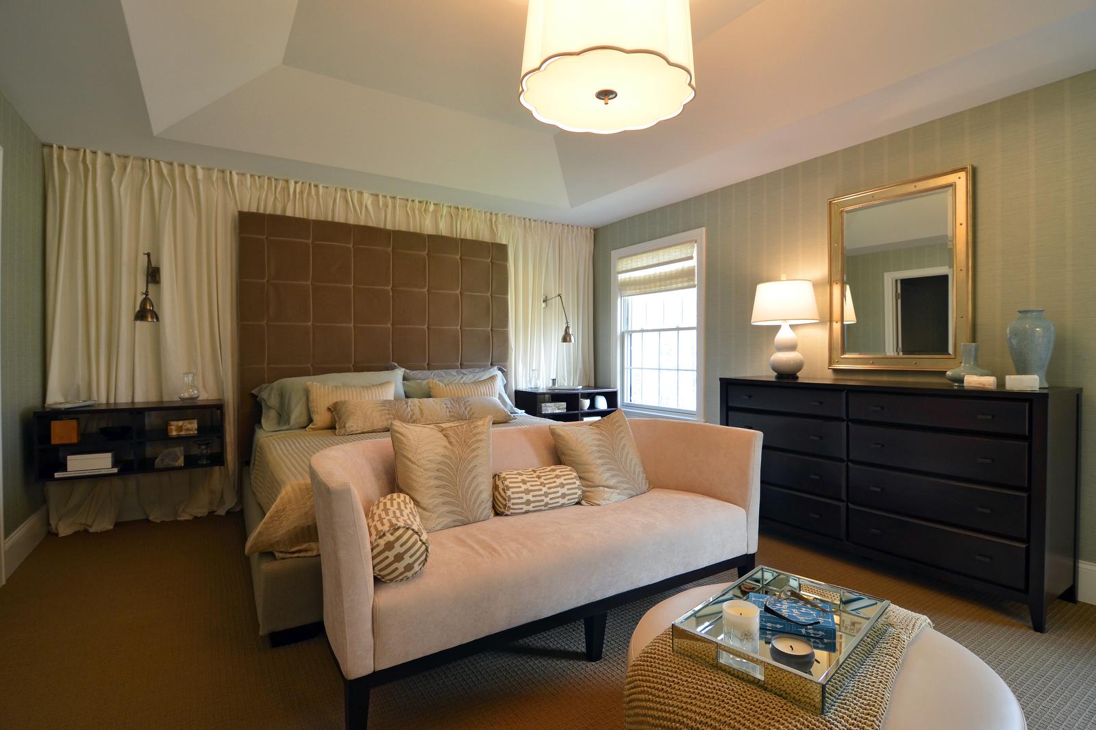 SRPH-Bedroom2